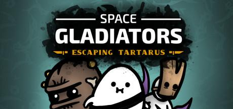 Space Gladiators Game Free Download Torrent