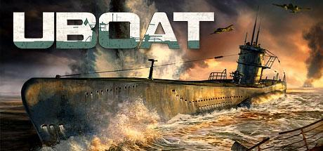 UBOAT Game Free Download Torrent