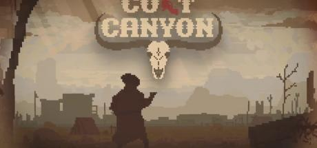 Colt Canyon Game Free Download Torrent