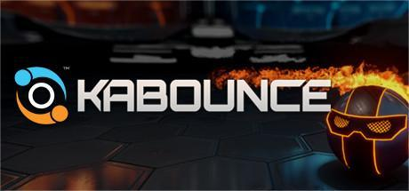 Kabounce Game Free Download Torrent