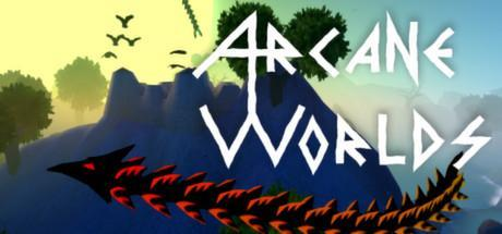 Arcane Worlds Game Free Download Torrent