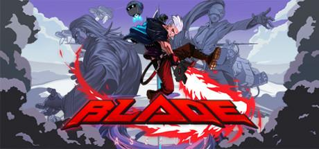 Blade Assault Game Free Download Torrent