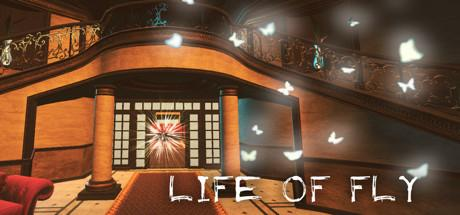 Life of Fly Game Free Download Torrent