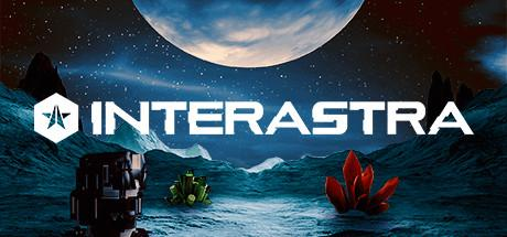 INTERASTRA Game Free Download Torrent