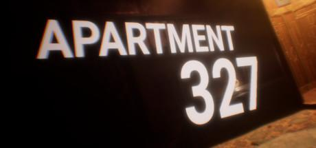 Apartment 327 Game Free Download Torrent