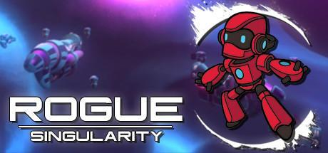 Rogue Singularity Game Free Download Torrent