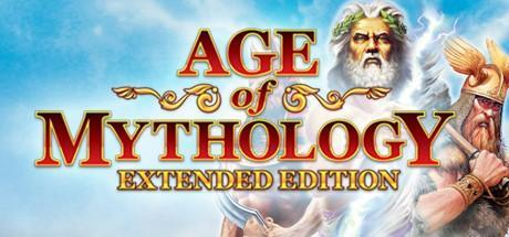 Age of Mythology Extended Edition Game Free Download Torrent