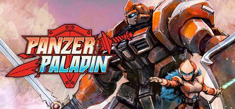 Panzer Paladin Game Free Download Torrent