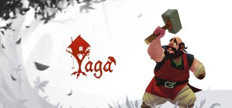 Yaga Game Free Download Torrent