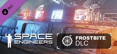 Space Engineers Frostbite Game Free Download Torrent