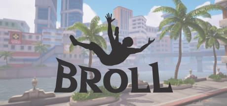 Broll Game Free Download Torrent