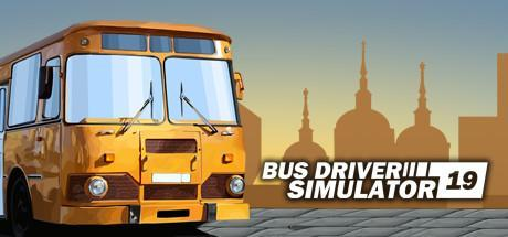 Bus Driver Simulator 2019 Game Free Download Torrent