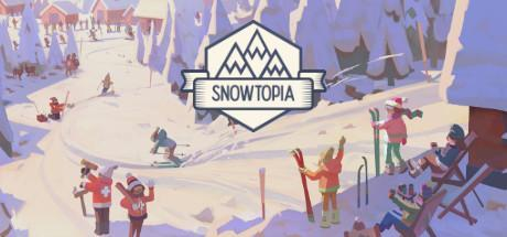 Snowtopia Ski Resort Tycoon Game Free Download Torrent