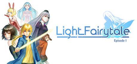 Light Fairytale Episode 1 Game Free Download Torrent