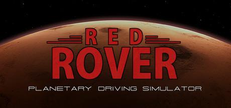 Red Rover Game Free Download Torrent