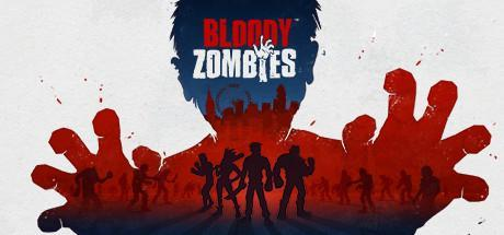 Bloody Zombies Game Free Download Torrent