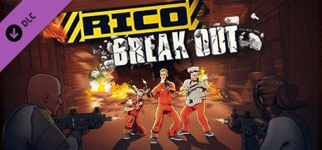 RICO Breakout Game Free Download Torrent