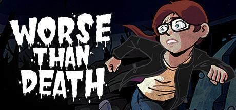 Worse Than Death Game Free Download Torrent