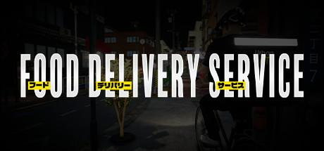 Food Delivery Service Game Free Download Torrent