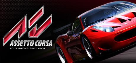 Assetto Corsa Game Free Download Torrent
