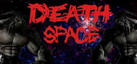 Death Space Game Free Download Torrent
