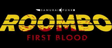 Roombo First Blood Game Free Download Torrent