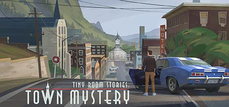 Tiny Room Stories Town Mystery Game Free Download Torrent