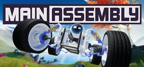 Main Assembly Game Free Download Torrent