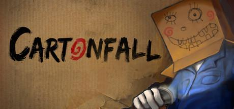 Cartonfall Game Free Download Torrent