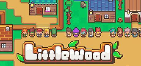 Littlewood Game Free Download Torrent