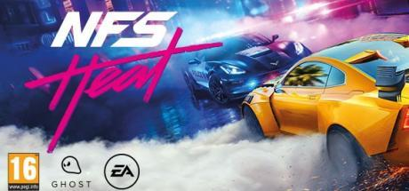 Need for Speed Heat Game Free Download Torrent