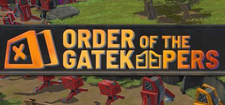 Order Of The Gatekeepers Game Free Download Torrent