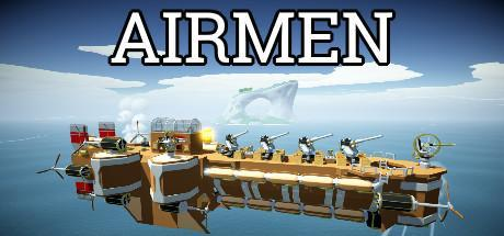Airmen Game Free Download Torrent