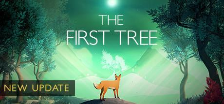 The First Tree Game Free Download Torrent