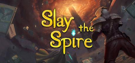 Slay the Spire Game Free Download Torrent