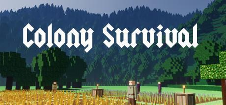 Colony Survival Game Free Download Torrent