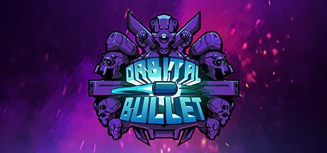 Orbital Bullet Game Free Download Torrent