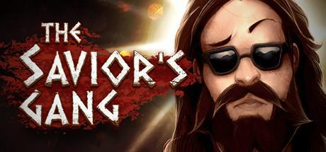 The Savior's Gang Game Free Download Torrent