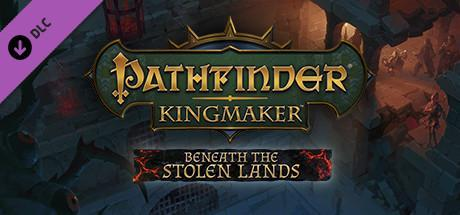 Pathfinder Kingmaker Beneath The Stolen Lands Game Free Download Torrent