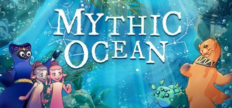 Mythic Ocean Game Free Download Torrent