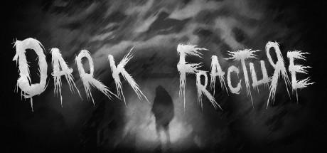 Dark Fracture Game Free Download Torrent