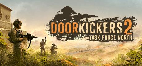 Door Kickers 2 Task Force North Game Free Download Torrent
