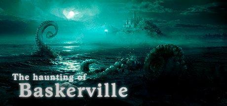 The haunting of Baskerville Game Free Download Torrent