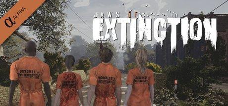 Jaws Of Extinction Game Free Download Torrent