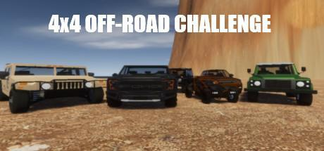 4x4 Off Road Challenge Game Free Download Torrent