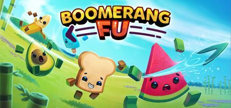 Boomerang Fu Game Free Download Torrent