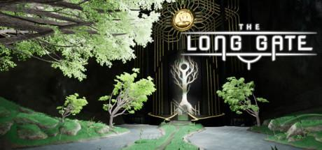 The Long Gate Game Free Download Torrent