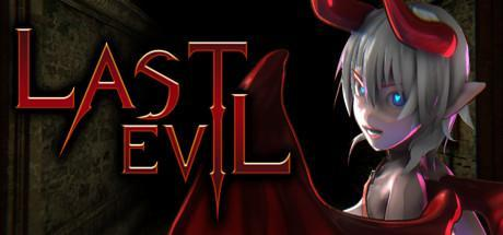 Last Evil Game Free Download Torrent