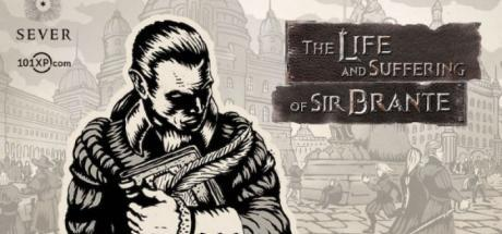 The Life and Suffering of Sir Brante Game Free Download Torrent