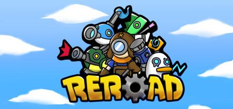 ReRoad Game Free Download Torrent